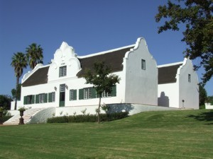 CAPE DUTCH ARCHITECTURE STYLES on minimalist architecture homes, shingle style architecture homes, art deco architecture homes, international style architecture homes, modernist architecture homes, islamic architecture homes, contemporary architecture homes, post modern architecture homes, bauhaus architecture homes, old world architecture homes, ancient egyptian architecture homes, weird architecture homes,