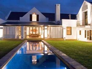 Cape dutch architecture cape dutch house plans and for Cape dutch style house plans